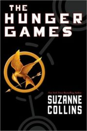 """The Hunger Games"" trilogy has high expectations"