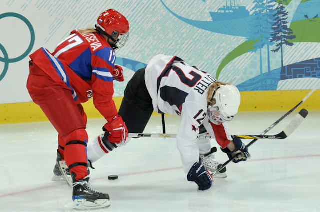Women%27s+USA+hockey+team