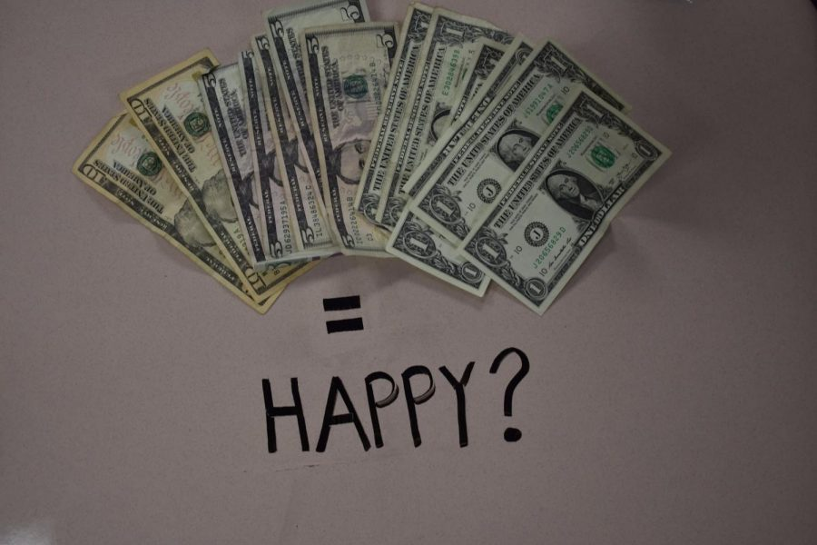 Why+money+can+buy+happiness