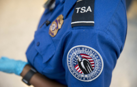Opinion: The TSA unnecessary