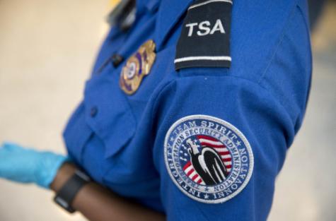 Opinion: The TSA unnecessary