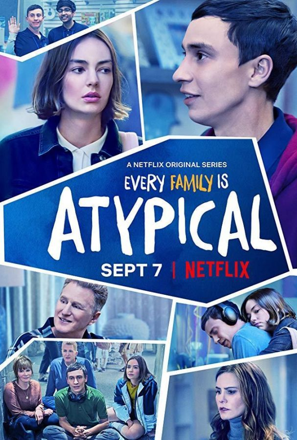 %E2%80%98Atypical%E2%80%99%3A+What+Netflix+got+right+and+wrong+about+autism