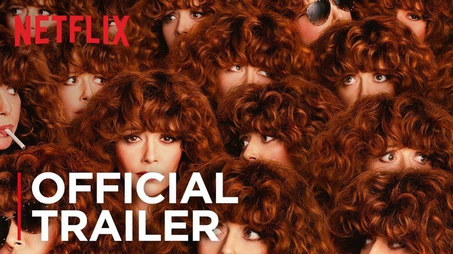 Review%3A+Netflix+show+%22Russian+Doll%22