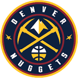 Nuggets move on to playoffs, exciting fans