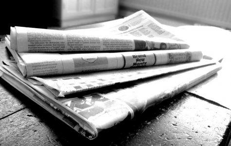 Newspaper falls short