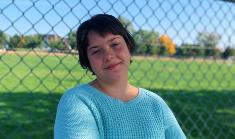Lorielle Danley